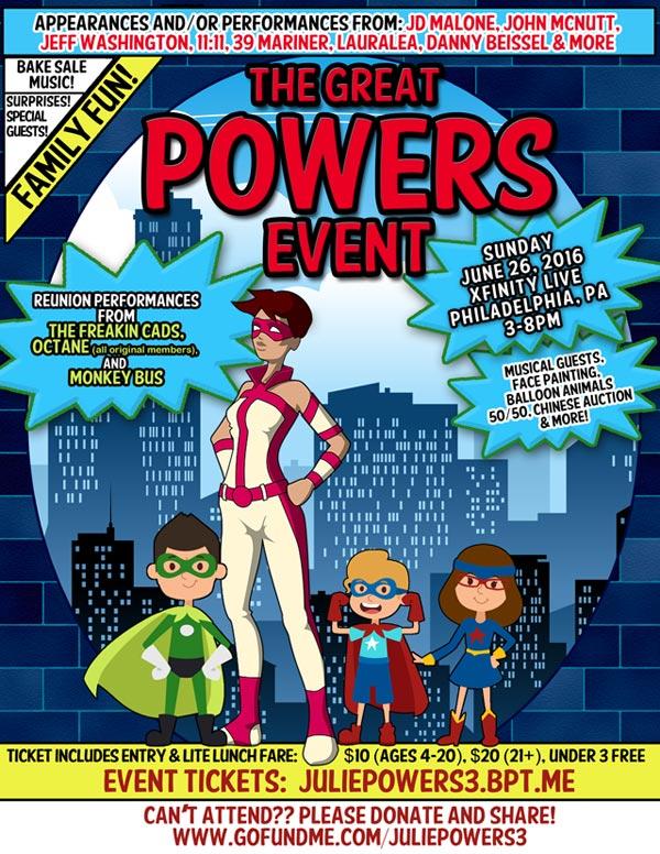 comic-cover-powers
